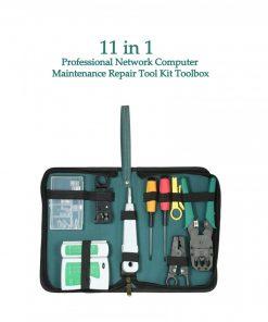 11 in 1 Network Repair Tools