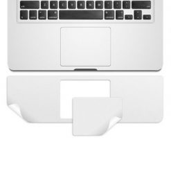 Palm Cover Guard Protector for 13 inch Macbook Air