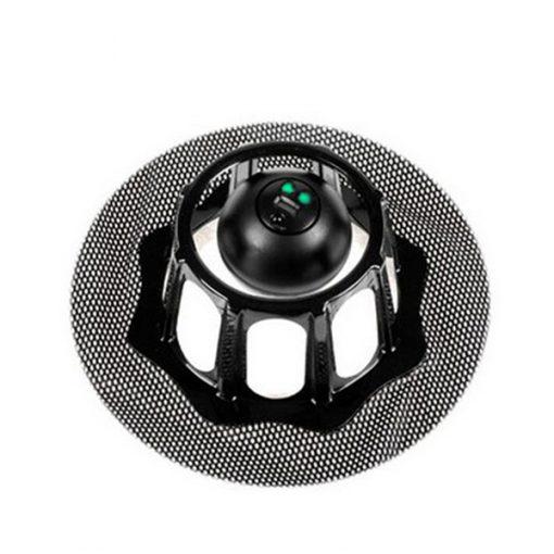 RoboMop Floor Automatic Duster