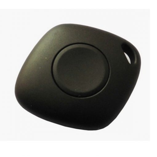 iTag Bluetooth 4.0 Anti Theft Device - Black