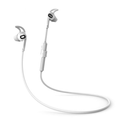 Bluedio Melody Sports Headset M2 HD Stereo - White