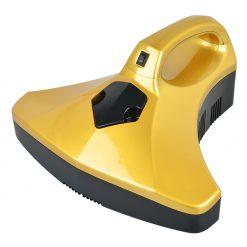 Bed Vacuum Cleaner - Gold