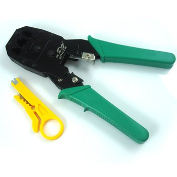 Networking & Communication Crimping Tool Pliers