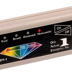Diamond Nite Diamond and Moissanite Tester