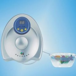 Fruits Vegetable Food Disinfector