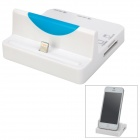 Charger Combo Dock Station For Iphone 5