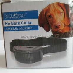 Anti Bark Dog Collars