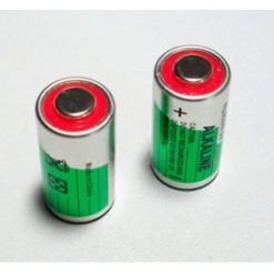 2pcs 6v Volt 4LR44 A544 Battery for Dog Bark Collar