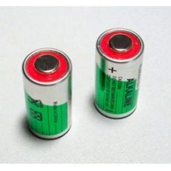2pcs 6v Volt 4LR44 A544 Battery for Dog Bark Collar