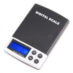 Digital Pocket Scale 1000g*0.1g