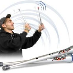 Electric Rhythm Drum Stick
