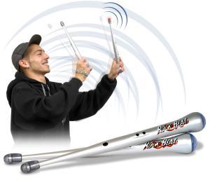 Electric Rhythm Drum Stick