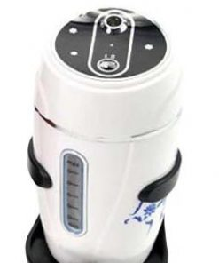 Car and Home Humidifier