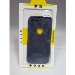 360  Degree Case Iphone8 - Gray