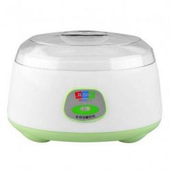 Ledaojia Yogurt Maker MC-101