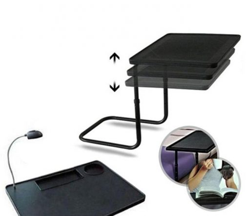 Mini Bedside Table