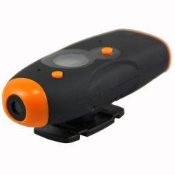 Mini Sport Camera 10M Waterproof Mini DV Video Recorder Action Sport Helmet Camcorder