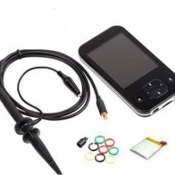 Handheld Portable Mini Oscilloscope