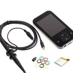 Handheld Portable Mini Oscilloscope