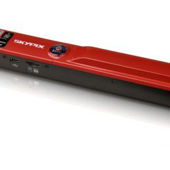 Portable Handy Scanner With Wifi