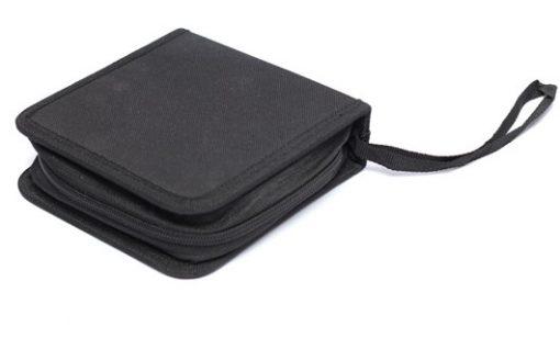 Portable USB Kit