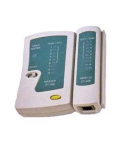 RJ11 RJ12 RJ45 CAT5 Network LAN Cable Tester