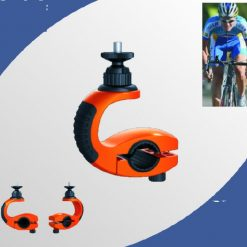 Bike Bicycle Sport Pod