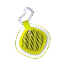Yoobao Q3 Sport Wireless Bluetooth Speaker - Green