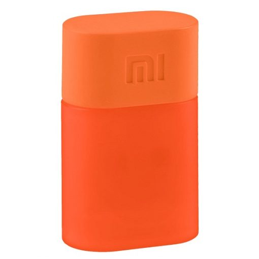 Xiaomi 150 Mbps 802.11 n/g/b USB WiFi Router Adapter - Orange