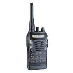 Two Way 2way Radio Walkie Talkie