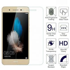Tempered Glass Screen Protector For Huawei GR3