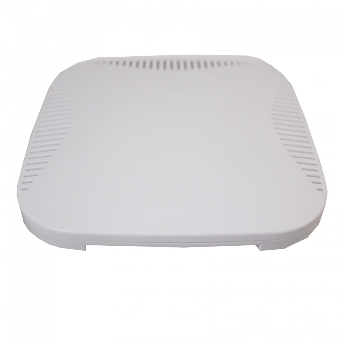 Ceiling Wall Wifi Access Point  - White