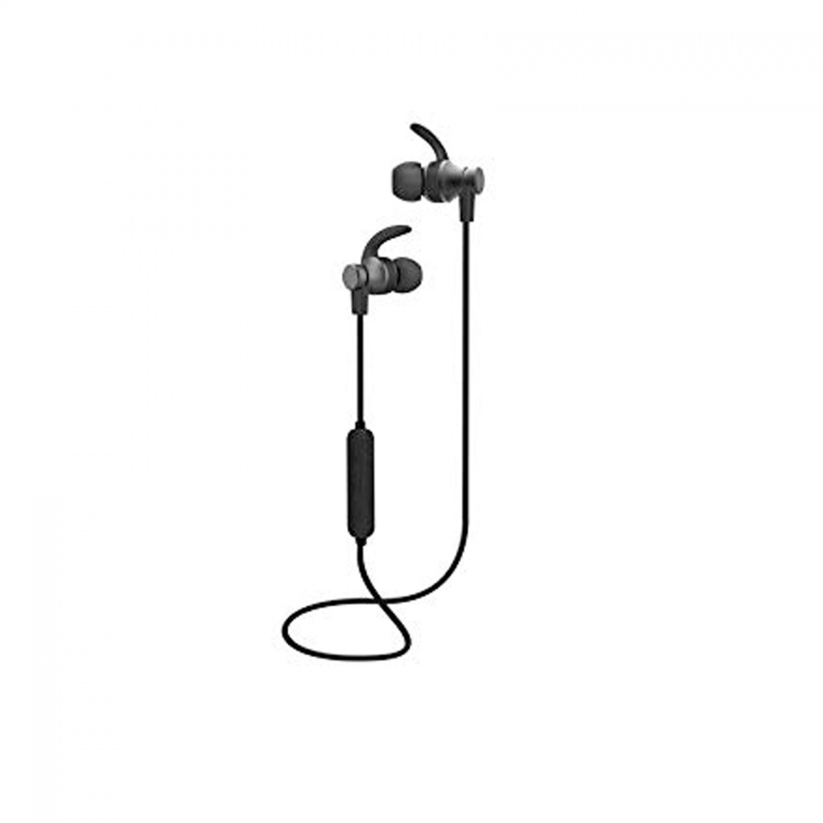 Vidvie 816 Sports Bluetooth Headset - Black