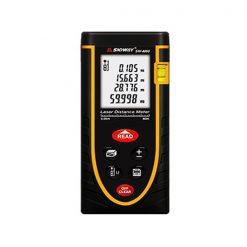 SNDWAY SW - M60 Laser Distance Meter