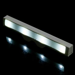 Shaking Sensor LED Light For Drawers and Cabinets
