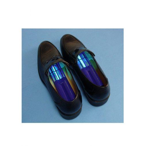 UVC Shoes Sanitizer Deodorizer