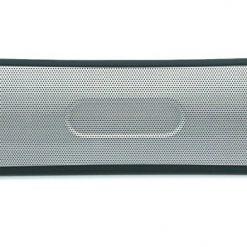 Ultra-Bass Bluetooth Speaker - Black