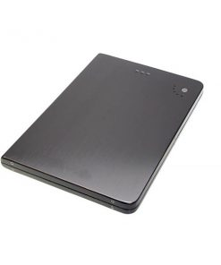 Universal  Power Bank MP-16000 for Laptop and Notebook