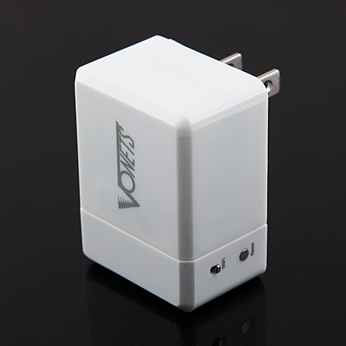 Vonets Wifi Repeater & 3G Router With 2A Charger