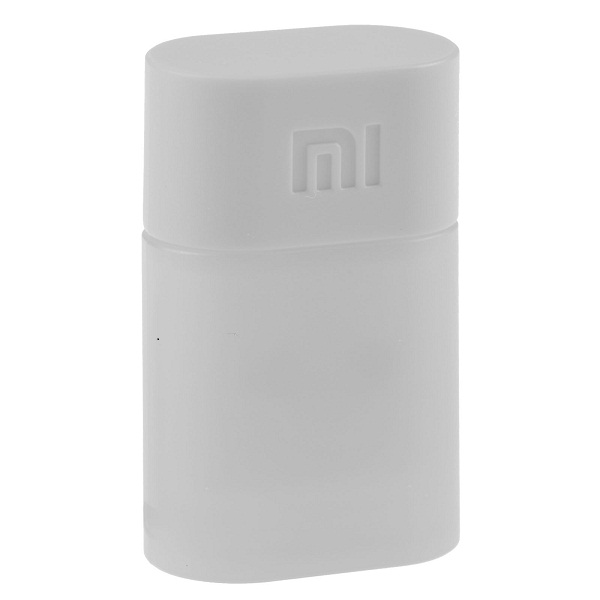Xiaomi 150 Mbps 802.11 n/g/b USB WiFi Router Adapter - White