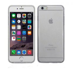 Yoobao Protective Case For IPhone 6 Plus - Gray