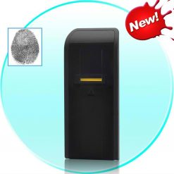 USB Finger Print  Biometric Reader
