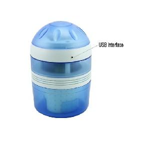 USB Cool Moisture Wind Humidifier