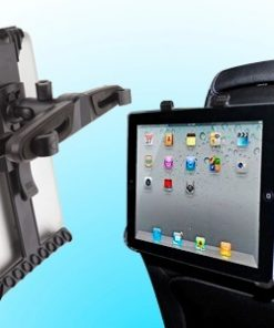 Tablet and Ipad Car Headrest Mount Holder