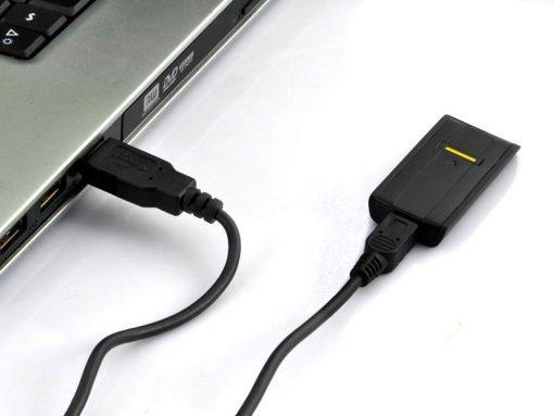 USB Finger Print  Biometric Reader