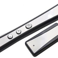 Wireless USB Presenter With Laser Pointer