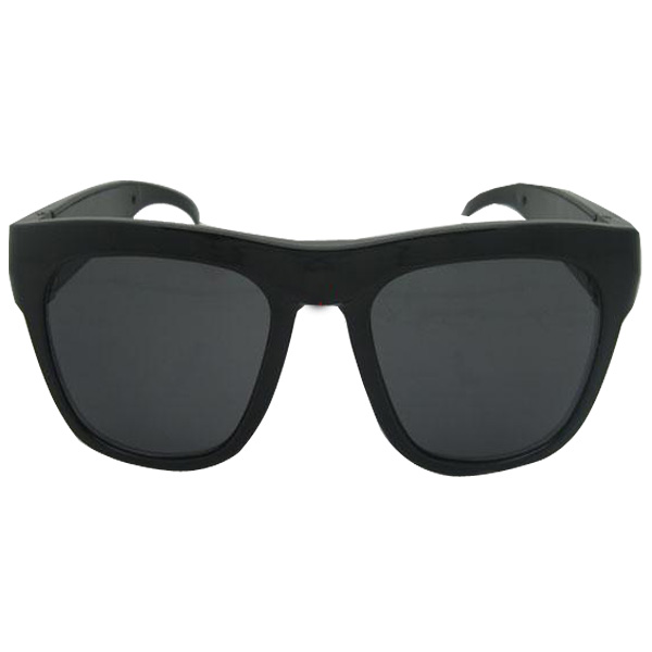 Sunglass Without Pin Hole HD Camera