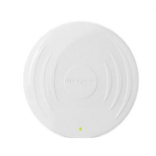 LB-link High Gain 300Mbps Wireless N Ceiling Mount POE Access Point