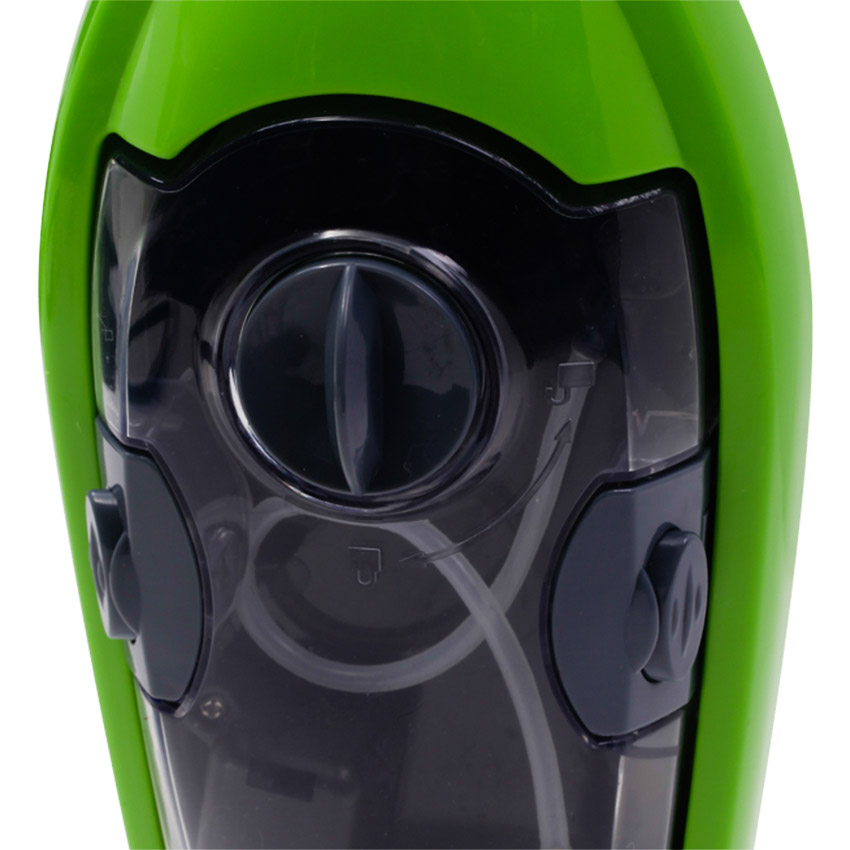 H2O Mop X10 Multifunctional 10-in-1 Steam Cleaner