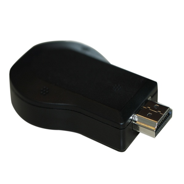 ezCast HDMI WiFi Dongle Display Receiver